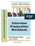 Interview preparation workbook.pdf