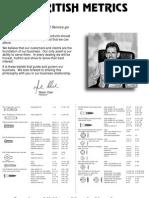 Organe asamblare.pdf