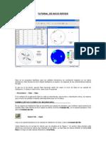 Manual de DIPS5 en español