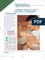 159observatorio.pdf