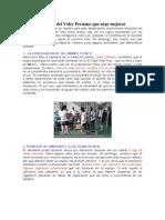 Cinco problemas del Vóley Peruano que urge mejorar.docx