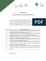 Idei Inovative_studenti - Suplimentar