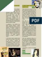 La ética y el plan creativo de una campaña.docx