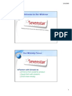 sevenstar partnership distinctives v3