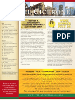icd Newsletter July 2013 (3)