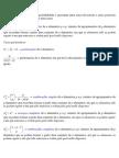 11_probabilidade