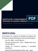 C y F EA .pdf