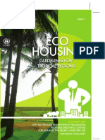 Eco Housing Unep Final