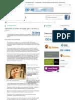 Enfermedades de avicultura de traspatio_ parte 1 - micoplasmosis - Artículos Avícolas de El Sitio Avícola - El Sitio Avicola
