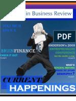 BBR Volume 2 Issue 10