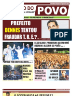 MOMENTO DO POVO 2 EDIÇÃO (1)