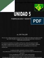 unidad5-100502200007-phpapp01