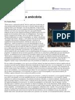 Página_12 __ Contratapa __ La historia y la anécdota