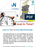Leanmanufacturing Jit 110619160027 Phpapp01