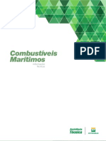Manual Tecnico Combustiveis Maritimos Assistencia Tecnica Petrobras