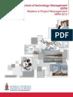 MPM Brochure(1)