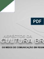 Os meios de comunicação em regime de exceção no brasil