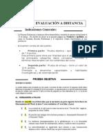 Evaluacion Catedra SS.doc
