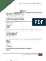 4 Guia Del Examen Itsslpc