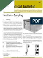 Case Study Bullettin2