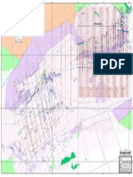 Drilling Plan - Ollachea Project