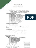 Fundamentos de Piscicultura IV.doc