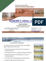 120 AP-AM IMI Schirding Presentation