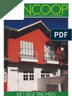 Village Palmas