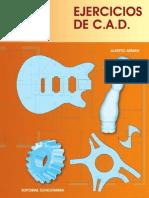 Ejercicios de CAD