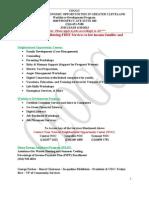 Ceogc Job Leads 6-10-2013