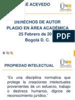 09 Lideres Propiedad Intelectual 1