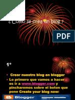 comosecreaunblog-110515200803-phpapp02