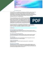 fdi_issue1