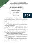 LEY ELECTORAL DE BC..pdf