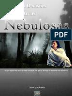 Tomando Decisões em Áreas Nebulosas.pdf