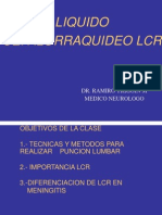 LCR_1[1]