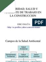GESTION_SST_EN_LA_CONSTRUCCION.ppt