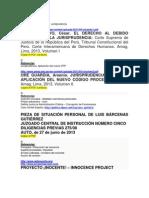 RELACIÓN DE MATERILES 29.6.13.docx