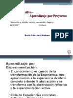 10Aprendizaje Activo y APP