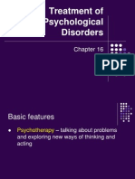 Chapter 16 Psychtx Basic