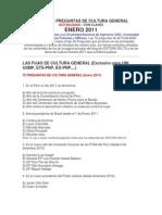 Banco pgtas cultura general 2011.pdf