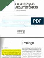 White Pag 1-31 Concepto