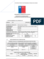 Orientaciones y Bases Tecnicas y Proyecto (1).Zip