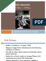 Erik-Erikson-i-psihosocijalni-razvoj-čovjeka