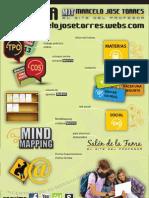 Afiche Web