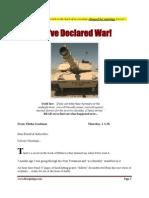 L1-G51.pdf