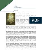 La Mère Divine - 27 juin 2013