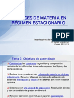 Documento7balance d Matria