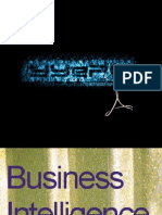 Business.intelligence.in.the.digital.economy.opportunities.limitations.and.Risks