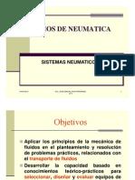 Principios de Neumatica